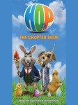 Hop The Chapter Book