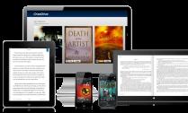 devicesblog