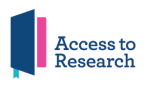 accesstoresearchlogo