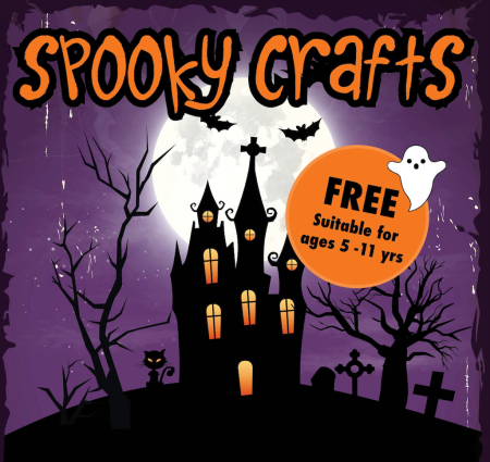 spooky-crafts-social-media-age-5-11yrs