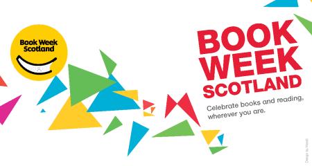 twitter-book-week-scotland